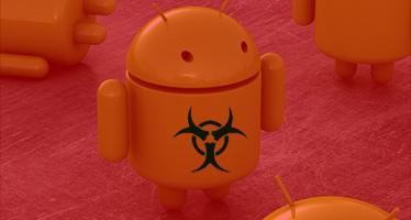 Android. Come navigare in sicurezza con il WiFi