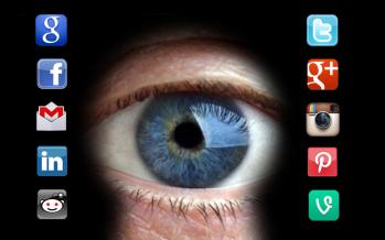 Android. Le 2 migliori app per la privacy sui social network