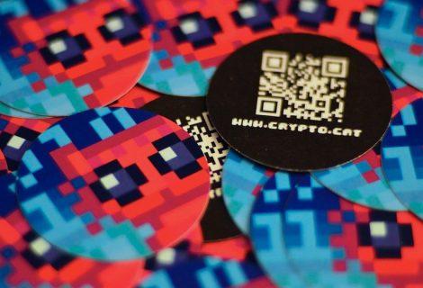 Cryptocat: la chat cifrata per utenti iOS mobile e desktop