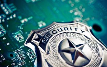 Cybersicurezza. Così gli 007 proteggono l'Italia dal pericolo