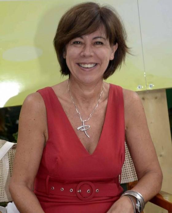Dianora Poletti, Professore ordinario di Diritto Privato, docente di Diritto dell'Informatica ed ex Preside della Facoltà di Economia dell'Università di Pisa