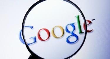 Google. Come cancellare la cronologia delle ricerche