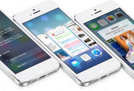 La sicurezza di iPhone e iPad. Ecco come Apple protegge iOS