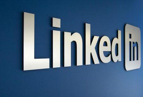 LinkedIn. Come bloccare un contatto e navigare anonimi