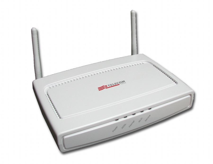 telstra smart modem user guide