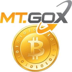Attacco alla piattaforma di MTGox