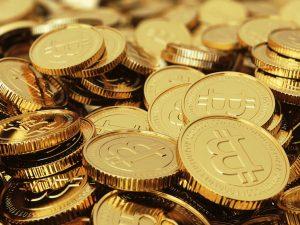 Le transazioni in bitcoin sono irreversibili