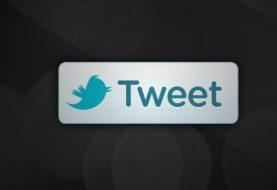 Basta Twitter per rubare dal conto corrente? Sì, ecco come