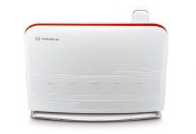 Navigare in sicurezza con il modem Vodafone Station. Guida