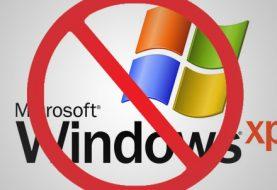 Sicurezza. Un Windows XP protetto anche senza supporto. Guida
