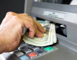 93226434-atm-cash