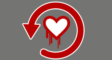 Heartbleed. La falla Https anche su router, mail e smartphone