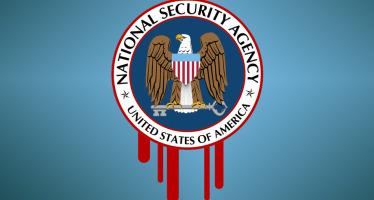 Heartbleed. L'NSA sapeva e usava la falla: i documenti