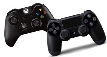 Xbox One violata da hacker di 5 anni. Ecco come ha fatto