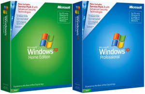 Win_XP_Home_Professional