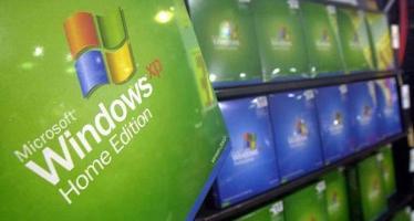 Come aggiornare da Windows XP a Windows 7 o 8.1 – Guida