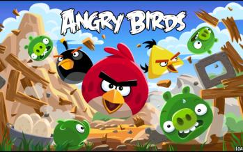 Angry Birds protegge la privacy, ma non troppo. Recensione