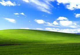 Windows XP: addio al supporto. Storia del successo Microsoft