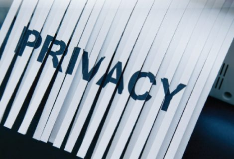 Sophos pro Privacy. 3 consigli per proteggere i dati sensibili