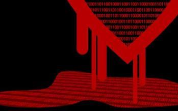 Heartbleed, la falla SSL. Tutto sul bug che terrorizza il web
