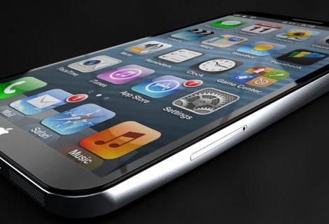 iPhone. Liberare spazio e aumentare la durata della batteria