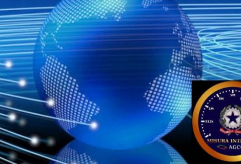 Come misurare la velocità ADSL e fare un reclamo efficace