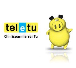 teletu2