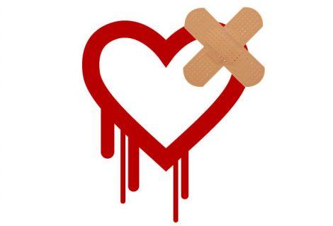 Heartbleed. Come difendersi dalla falla (per webmaster e utenti)