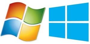 Prima di procedere all'acquisto della nuova licenza è possibile verificare la reale compatibilità del sistema in uso scaricando l'Upgrade Assistant di Microsoft