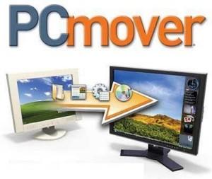 Per facilitare ancor di più le cose agli utenti alle prese con la migrazione verso un nuovo Pc Windows 7 o 8 è possibile usare PCmover