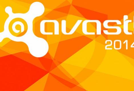 Avast! Antivirus 2014 recensione: belli i nuovi servizi intelligenti
