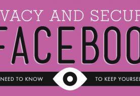 Facebook, privacy e sicurezza: consigli ed errori da evitare