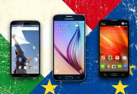 Garanzia smartphone Italia o Europa: regole e differenze