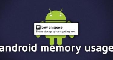 Come liberare spazio e memoria su Android. Guida completa