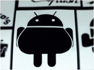 android_memoria2