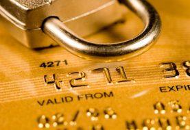 Sicurezza. Proteggere una carta di credito Visa/Mastercard