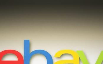 Attacco hacker ad eBay: cosa ci insegna, come si rimedia