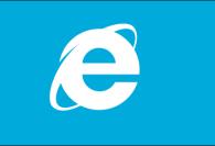 Bug in Internet Explorer. Ecco perchè Microsoft non fa nulla