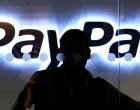 Bug in PayPal: accesso al conto anche ad utenti bloccati