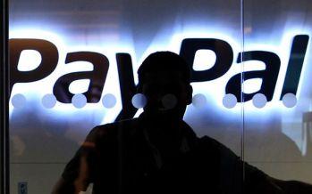 Proteggere un conto PayPal e risolvere i problemi