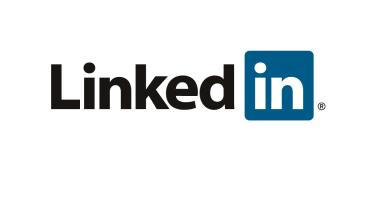 Mettere in sicurezza e privacy un profilo LinkedIN
