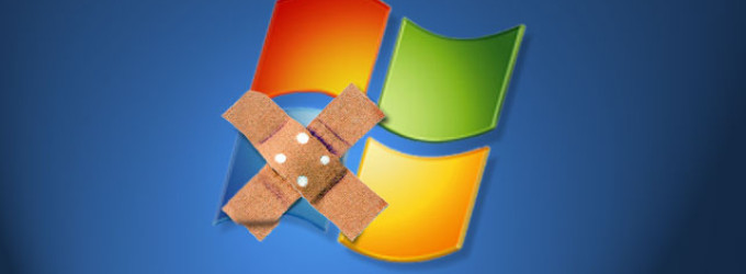 Microsoft corregge la falla usata per spiare la NATO