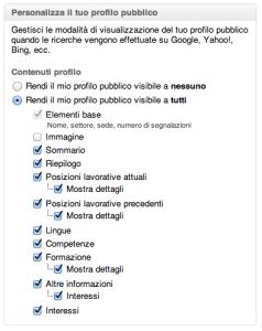 profilo-pubblico-linkedin