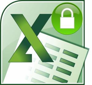 proteggere_file_excel