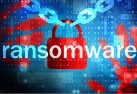Ransomware. Rimuovere il virus ricattatore: software e consigli