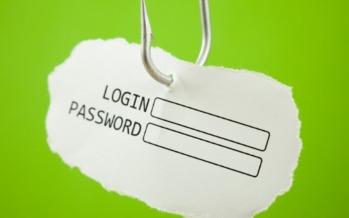 Spear Phishing: le truffe online personalizzate e pericolose