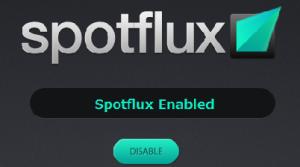 spotflux2
