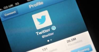 Twitter blocca i furti di account, e un app scopre falsi profili