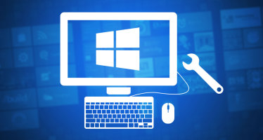 Come ripristinare o formattare Windows 8 e 8.1 (salvando i file)