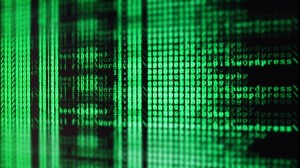 Hacker hanno rubato le credenziali di Ebay. Neanche l'IndependenceKey avrebbe potuto evitare l'attacco